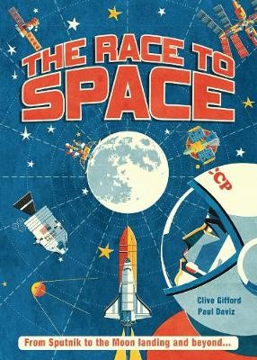 The Race to Space -