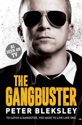 Gangbuster -