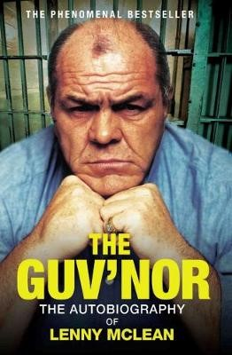 The Guv'nor -