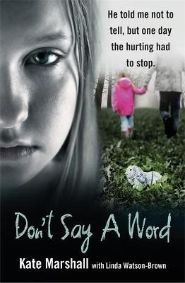Don't Say A Word -