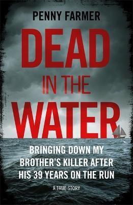 Dead in the Water - pr_119026