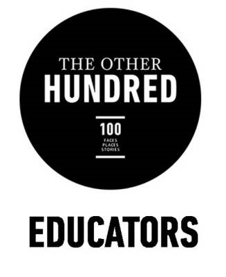 The Other Hundred Educators - pr_363935