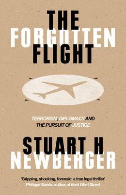 The Forgotten Flight - pr_347206