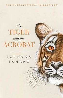 The Tiger and the Acrobat - pr_358974