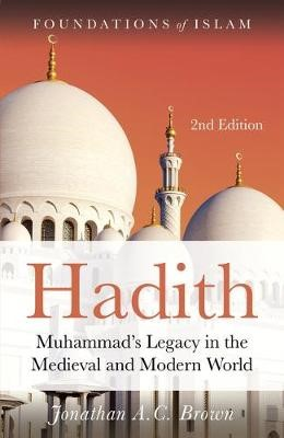Hadith - pr_20865