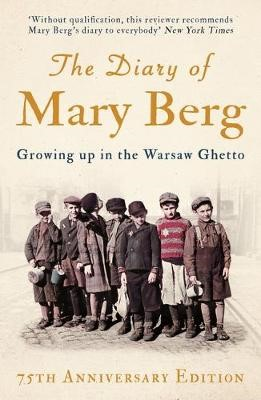 The Diary of Mary Berg -