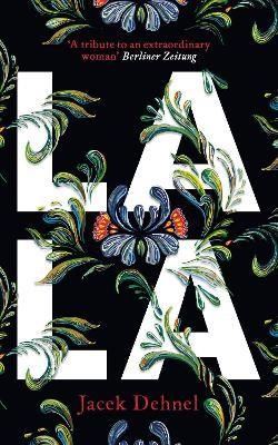 Lala -