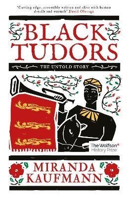 Black Tudors -