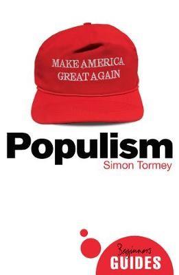 Populism - pr_176466