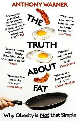The Truth About Fat -