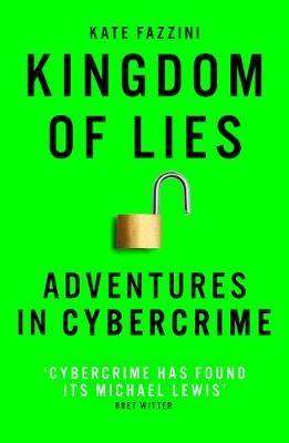 Kingdom of Lies - pr_1795324