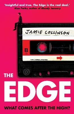 The Edge -