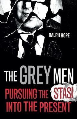 The Grey Men -