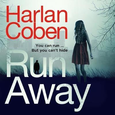 Run Away - pr_63138