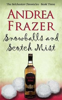 Snowballs and Scotch Mist - pr_20835
