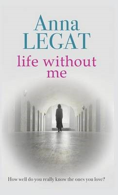 Life Without Me -