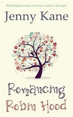 Romancing Robin Hood - pr_16394