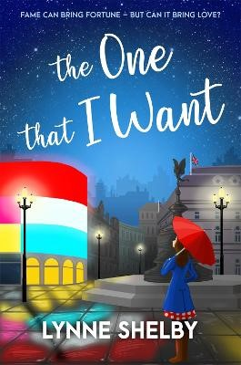 The One That I Want -