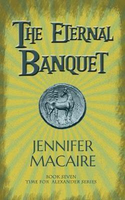 The Eternal Banquet -