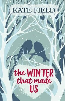 The Winter That Made Us - pr_248382