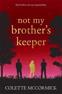 Not My Brother's Keeper - pr_237064