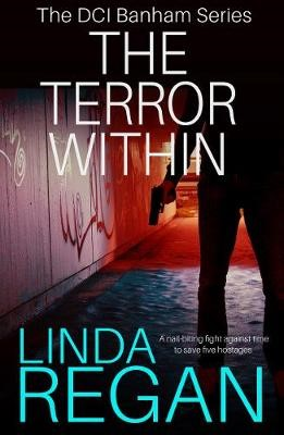 The Terror Within -