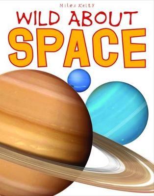 Wild About Space - pr_312570
