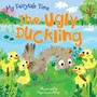 My Fairytale Time: The Ugly Duckling - pr_225943