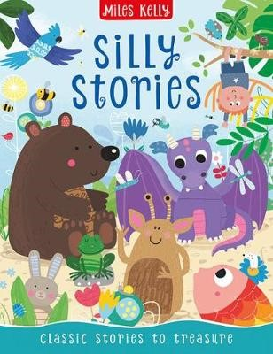 Silly Stories -