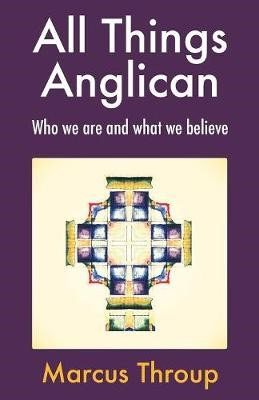 All Things Anglican - pr_141687