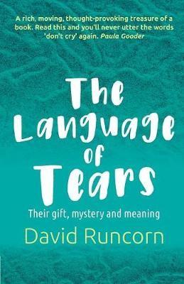 The Language of Tears - pr_141630