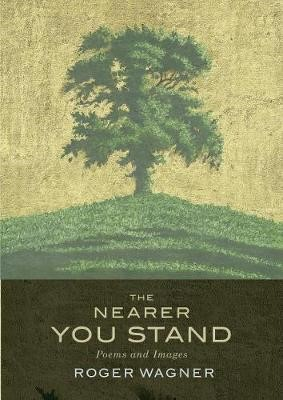 The Nearer You Stand - pr_431841