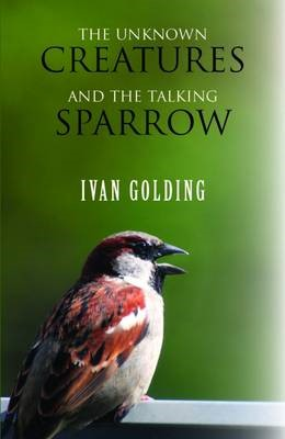 The Unknown Creatures and the Talking Sparrow - pr_15915