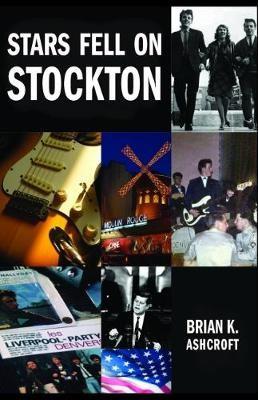 Stars Fell on Stockton - pr_28629