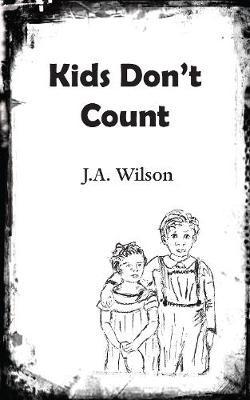 Kids Don't Count - pr_20897