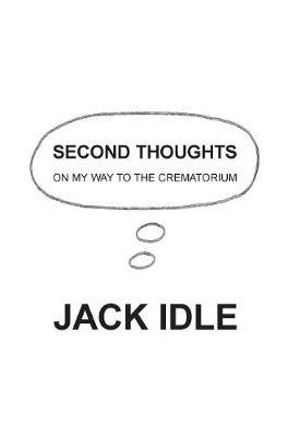 SECOND THOUGHTS -