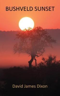 Bushveld Sunset -