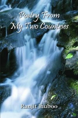 Poetry From My Two Countries - pr_213909