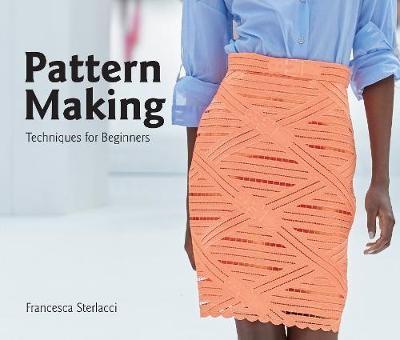 Pattern Making - pr_59360