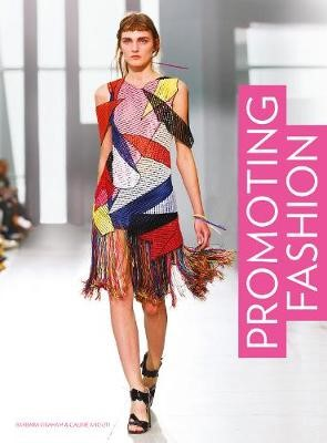 Promoting Fashion - pr_59403