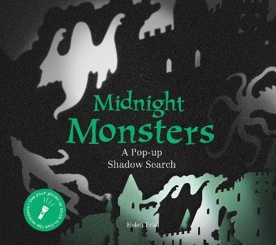 Midnight Monsters - pr_59438