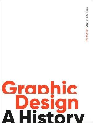Graphic Design, Third Edition - pr_59452