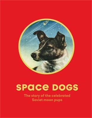 Space Dogs - pr_340599