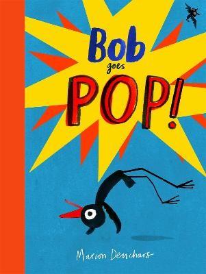 Bob Goes Pop - pr_1762483