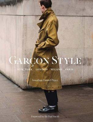 Garcon Style -