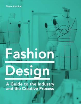 Fashion Design - pr_1733337
