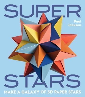 Superstars -