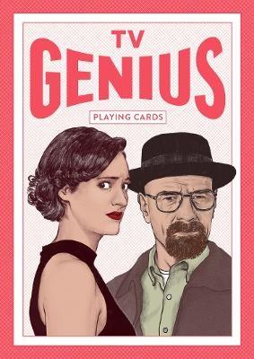 Genius TV - pr_1835137