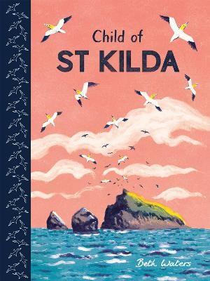 Child of St Kilda -