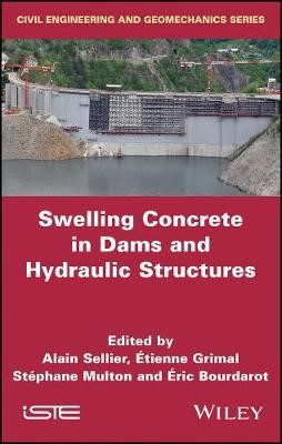 Swelling Concrete in Dams and Hydraulic Structures - pr_340434
